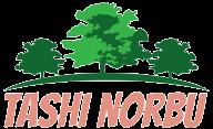 Tashi Norbu